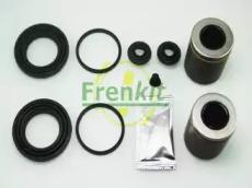 Ремкомплект, тормозной суппорт 242943 FRENKIT