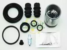 Ремкомплект, тормозной суппорт 242945 FRENKIT