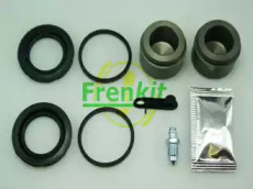 Ремкомплект, тормозной суппорт 242947 FRENKIT