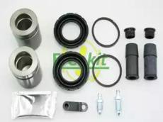 Ремкомплект, тормозной суппорт 242948 FRENKIT