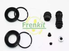Ремкомплект, тормозной суппорт 243023 FRENKIT