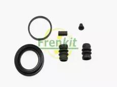 Ремкомплект, тормозной суппорт 243032 FRENKIT