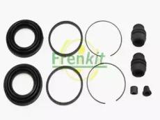Ремкомплект, тормозной суппорт 243034 FRENKIT