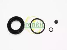 Ремкомплект, тормозной суппорт 243037 FRENKIT