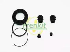 Ремкомплект, тормозной суппорт 243051 FRENKIT