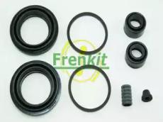 Ремкомплект, тормозной суппорт 243065 FRENKIT