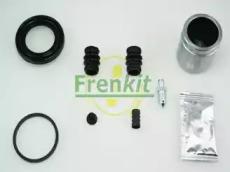Ремкомплект, тормозной суппорт 243914 FRENKIT