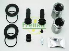 Ремкомплект, тормозной суппорт 243916 FRENKIT
