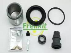 Ремкомплект, тормозной суппорт 243952 FRENKIT
