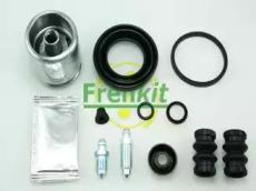 Ремкомплект, тормозной суппорт 243956 FRENKIT