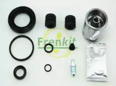 Ремкомплект, тормозной суппорт 243957 FRENKIT
