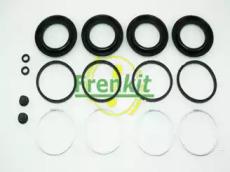 Ремкомплект, тормозной суппорт 244007 FRENKIT