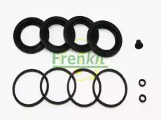 Ремкомплект, тормозной суппорт 244013 FRENKIT