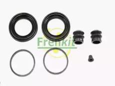 Ремкомплект, тормозной суппорт 244014 FRENKIT