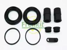 Ремкомплект, тормозной суппорт 244018 FRENKIT