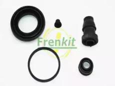Ремкомплект, тормозной суппорт 244021 FRENKIT