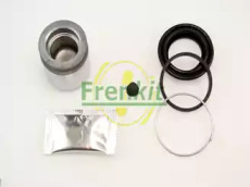 Ремкомплект, тормозной суппорт 244913 FRENKIT