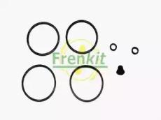 Ремкомплект, тормозной суппорт 245003 FRENKIT