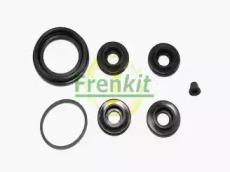 Ремкомплект, тормозной суппорт 245010 FRENKIT