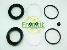 Ремкомплект, тормозной суппорт 245012 FRENKIT