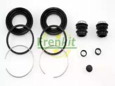 Ремкомплект, тормозной суппорт 245017 FRENKIT