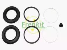 Ремкомплект, тормозной суппорт 245018 FRENKIT