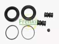 Ремкомплект, тормозной суппорт 245024 FRENKIT