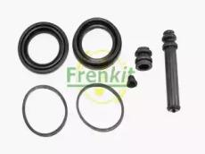 Ремкомплект, тормозной суппорт 245025 FRENKIT