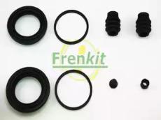Ремкомплект, тормозной суппорт 245040 FRENKIT