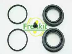 Ремкомплект, тормозной суппорт 245041 FRENKIT