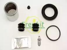 Ремкомплект, тормозной суппорт 245904 FRENKIT