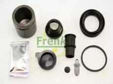 Ремкомплект, тормозной суппорт 245906 FRENKIT