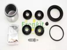 Ремкомплект, тормозной суппорт 245920 FRENKIT