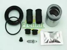 Ремкомплект, тормозной суппорт 245923 FRENKIT