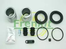 Ремкомплект, тормозной суппорт 245925 FRENKIT
