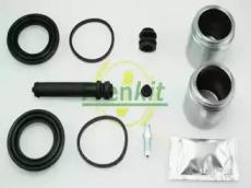 Ремкомплект, тормозной суппорт 245932 FRENKIT