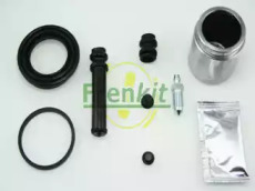 Ремкомплект, тормозной суппорт 245933 FRENKIT