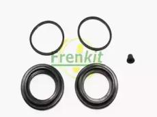 Ремкомплект, тормозной суппорт 246011 FRENKIT