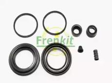 Ремкомплект, тормозной суппорт 246012 FRENKIT