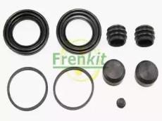 Ремкомплект, тормозной суппорт 246014 FRENKIT