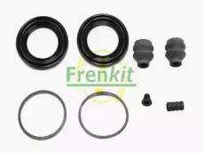 Ремкомплект, тормозной суппорт 246015 FRENKIT