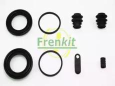 Ремкомплект, тормозной суппорт 246021 FRENKIT