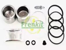 Ремкомплект, тормозной суппорт 246902 FRENKIT