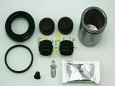 Ремкомплект, тормозной суппорт 246911 FRENKIT