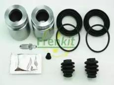 Ремкомплект, тормозной суппорт 247901 FRENKIT