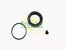 Ремкомплект, тормозной суппорт 248003 FRENKIT