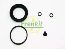 Ремкомплект, тормозной суппорт 248004 FRENKIT