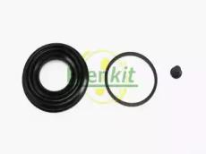 Ремкомплект, тормозной суппорт 248008 FRENKIT