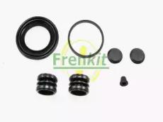 Ремкомплект, тормозной суппорт 248010 FRENKIT