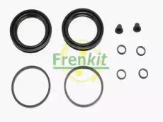 Ремкомплект, тормозной суппорт 248011 FRENKIT